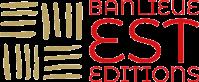 Logo pour les textes